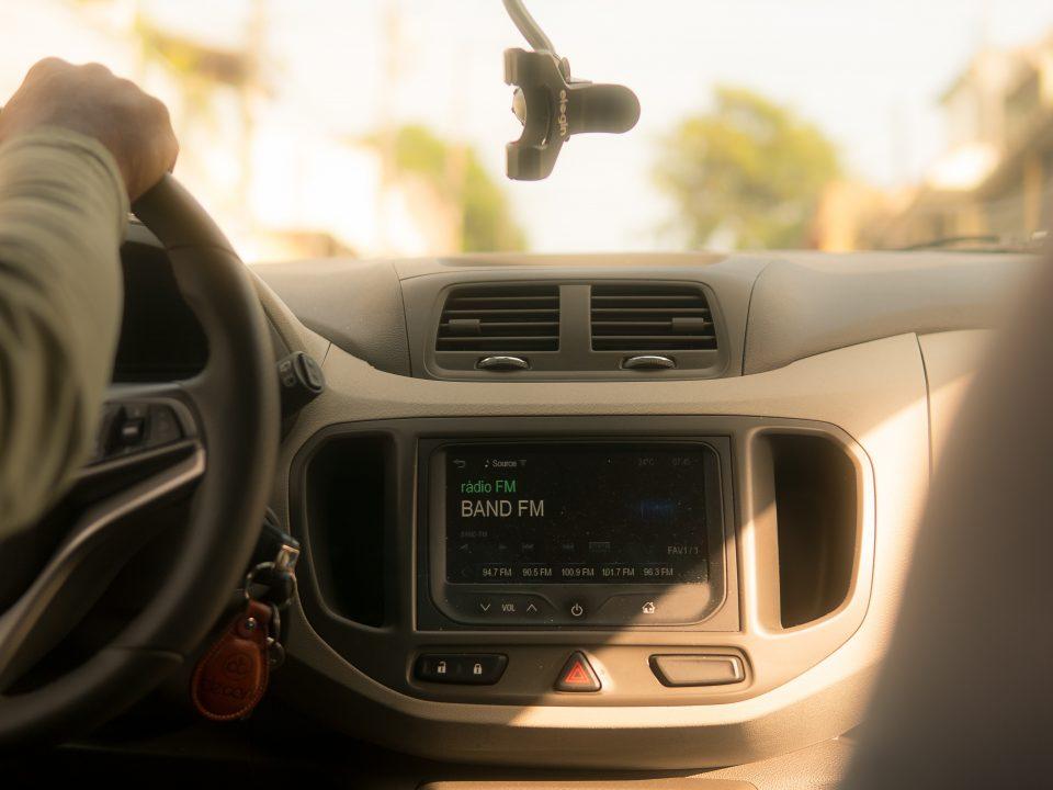 uber-driver-driving-car